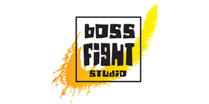 Boss Fight Studios
