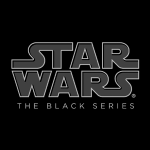 Black Series / 40th / Archive