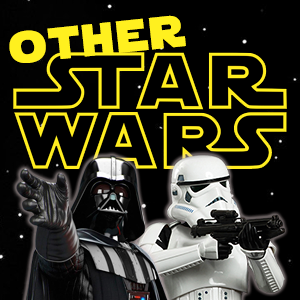 Others Star Wars