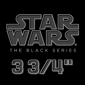 "3 3/4"" Black Series (starwars - blackseries - 33/4blackseries)"