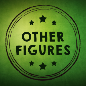 Other Figures