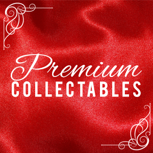 Premium Collectables