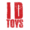 www.indemandtoys.co.uk
