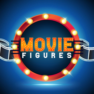 Movie Figures
