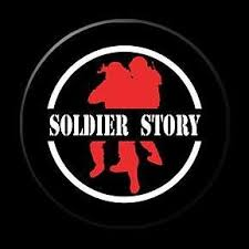Soldier Story Toys