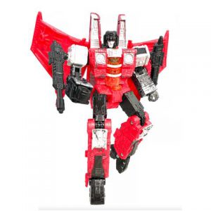 PRE-ORDER Transformers Generations Selects Red Wing 10% DEPOSIT OPTION