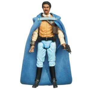 PRE-ORDER Star Wars Vintage Collection Lando Calrissian General
