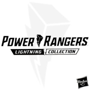 Power Rangers Lightning Collection / Legacy
