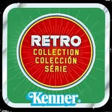 Retro Collection