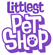 Lost Kitties / Littlest Pet Shop