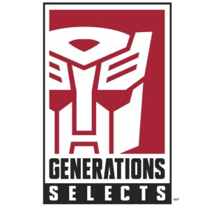 Generations Select