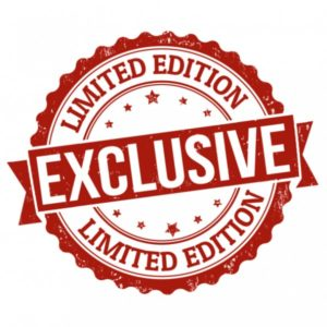 Exclusives